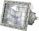 BAT52隔爆型泛光灯
