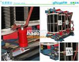 SGB10-630/10变压器  三相电力变压器 隔离变压器