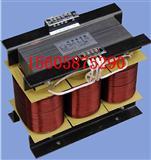 SG-1500VA三相干式变压器,三相干式变压器,三相伺服变压器,SG变压器