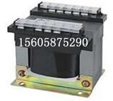 BK-150VA机床控制变压器,单相控制变压器,BK控制变压器