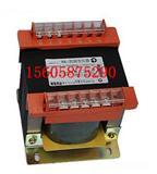 BK-500VA机床,BK控制变压器