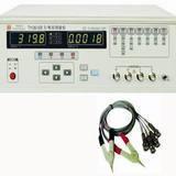TH2618B电容测量仪