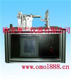 OM-8920D开关寿命试验机
