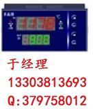 XMS5000 速度表 XMS5000 百特 型号 厂家