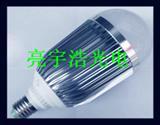 led球泡灯18w21w25wled球泡灯