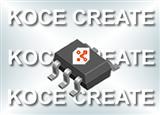 线性LDO稳压器,长期生产线性LDO稳压器工厂