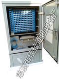144芯光纤交接箱(144芯光缆交接箱)生产基地