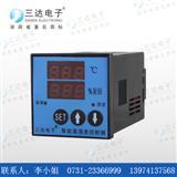 SNT-811S-48温湿度控制器//SNT-811S-48三达电子产品 13974137568