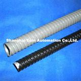 EPIN包塑金属软管(Metal conduit PVC coated)
