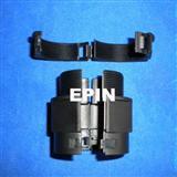 EPIN开口尼龙软管接头(Coflex fitting)