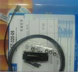 奥托尼克斯光纤传感器FTC-220-05