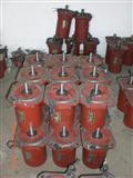 YDF-122-4扬州阀门三相异步电机0.12KW