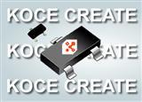 功率MOSFET驱动管,功率MOSFET驱动管多年生产工厂