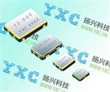 TDK晶振,TDK晶振原装品质,TDK晶振价格从优