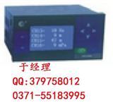 HR-LCD-XD807 LCD多通道巡检控制仪 虹润 价格