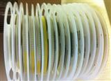 0402/0603全系列MURATA贴片电容