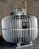 三相油浸式自冷感应调压器,优质调压器,质量三包两年