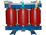 干式变压器报价,干式配电变压器,干式变压器生产厂家