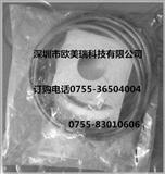 原包装瑞士佳乐CARLO GAVAZZI 交流变压器A82-20100