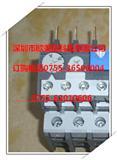 全新正品原装ABB交流接触器BC30-30-22  原装特价