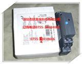 原包装ABB断路器辅助触点MS116-16   HK1-11