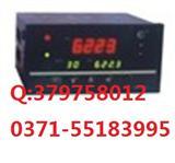 PID调节器 HR-WP-XPD805 福建虹润 检测仪表 价格