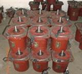 玉林阀防爆电机YBDF-321-4 2.2KW