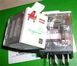 RXM4AB2P7/RXM4AB2BD/RXM2AB2P7/RXM2LB2P7/施耐德中间继电器RXM3AB2P7