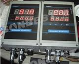 PT1000高温度控制器