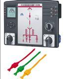 开关柜无线测温装置MT-K920WL带多功能表