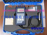 东儒品牌涂镀层测厚仪DR360