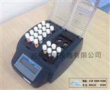 哈希COD消解器 DRB200 加热器