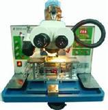 LED金丝球焊线机