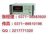 WP-RD806带打印巡检仪 香港上润 上润精密仪表 WP-RD806参数