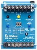 加拿大startcoSE-325中线接地继电器中国区代理