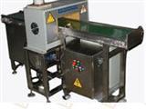 全自动输送式批量退磁机脱磁器,适用于汽车配件退磁