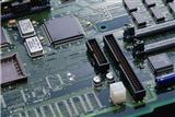 嘉立创承接南京PCB打样,电路板打样