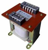 BK-50VA机床控制变压器,BK系列变压器,控制变压器,变压器