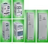 直流稳压电源 直流稳压器价格图片