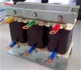 变频器用直流电抗器