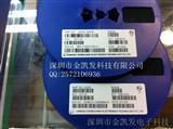 贴片场效应三极管 SI2302 SOT-23 全新原装 厂家直销
