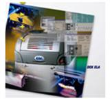 SMT锡膏印刷机,自动印刷机,丝网印刷机