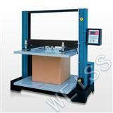 纸箱抗压试验机|纸箱堆码试验机