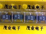 高速开关二极管 1S2837 1.2V低压降 3ns低反向恢复时间 开关、限幅、斩波应用 竞争价格 NEC原装进口