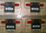 honeywell流量传感器AWM3300V/AWM5104VN