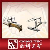 链条拆装机 CZ刮板链条拆装机