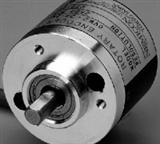 内密控编码器HES-036-2MD HES-0512-2MHT