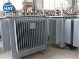S11-1250/10-0.4三相变压器频率