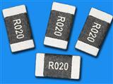 薄膜低阻晶片电阻|薄膜低阻晶片电阻规格