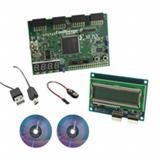 原装Xilinx(赛灵思)编程器,评估板 SK-CRII-L-G  只做进口原装 假一赔百